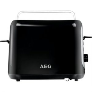 aeg-at3300-broodrooster