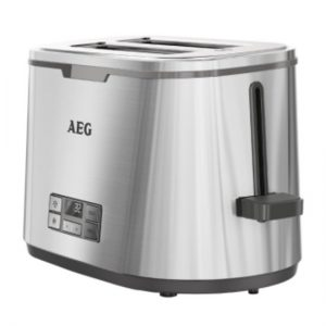 aeg-at7800-broodrooster