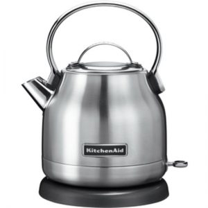 kitchenaid-5kek1222esx-waterkoker-rvs