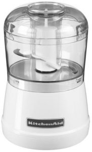 kitchenaid-5kfc3515ewh-hakmolen-wit