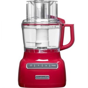 kitchenaid-5kfp0925eer-foodprocessor-keizerrood
