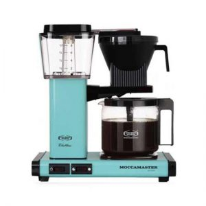 moccamaster-filterkoffiemachine-kbg741-turquoise