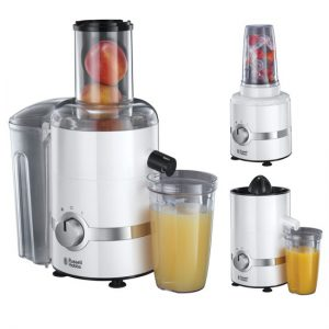 russell-hobbs-2270056-3in1-ultimate-juicer