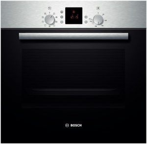 serie2-bakoven-60-cm-8-syst-ecoclean