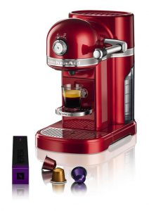 nespresso-kitchenaid-appelrood