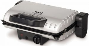 tefal-minute-grill-gc2050-contactgrill
