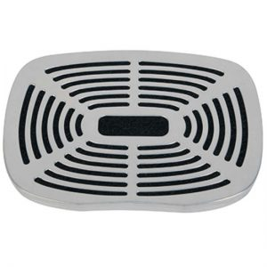 airplus-carbonfilter-voor-friteuse-super-uno-fr3021-fr3001