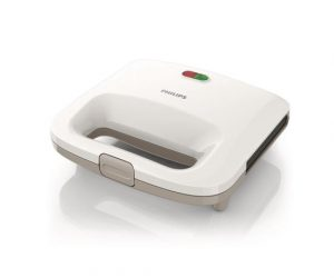 philips-daily-collection-hd239500-sandwich-maker