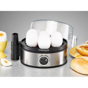 rommelsbacher-er-400-egg-cooker