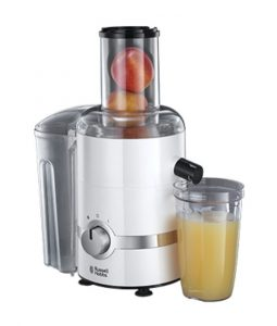 russell-hobbs-2270056-3in1-ultimate-juicer-sapcentrifuge
