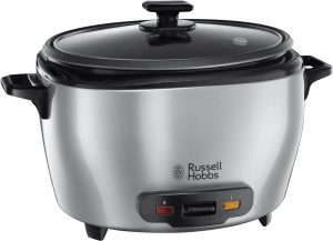 2357056-maxicook-14-cup-rice-cooker