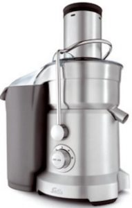 SOLIS-Multi-Juicer-Type-847-sap-centrifuge