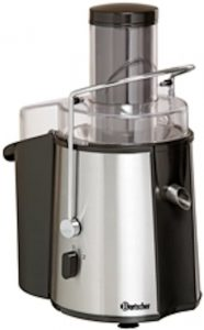 Vruchtenpers-Top-Juicer