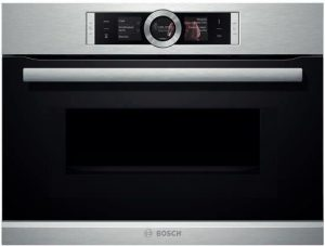 serie8-comp-bakoven-met-magn-12-syst-ecoclean-strip