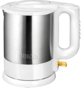 unold-18010-waterkoker-edition-white