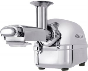 angel-ag8500-slowjuicer