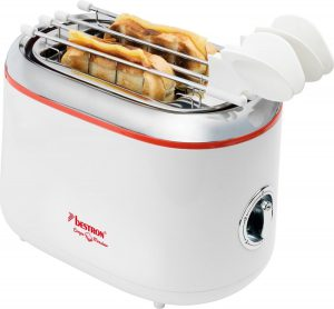 bestron-atm200re-tosti-toaster