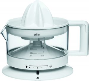 braun-cj3000-citruspers-wit