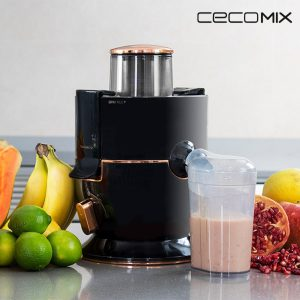 cecomix-extreme-4081-650-w-compacte-fruitpers
