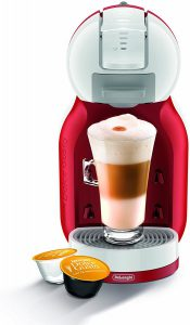 delonghi-dolce-gusto-edg-305-wr-koffiecupmachine-witrood