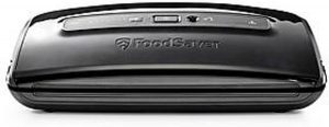 foodsaver-vacumeermachine-urban-basic-plus-fsv002