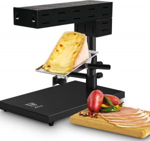 fritel-cr-1695-cheese-raclette