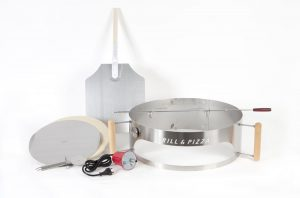 grill-pizzaring-deluxe-set-compleet