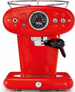 illy-francis-francis-x1-anniversary-iperespresso-koffiecupmachine-rood
