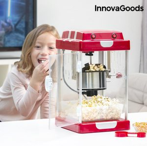 innovagoods-310w-red-tasty-pop-times-popcornmaker