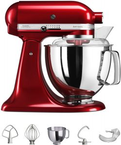 kitchenaid-artisan-5ksm150psemc-keukenmachine-metaalchroom