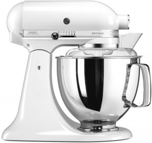 kitchenaid-artisan-5ksm175psewh-keukenmachine-wit
