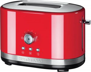 kitchenaid-broodrooster-keizerrood-5kmt2116
