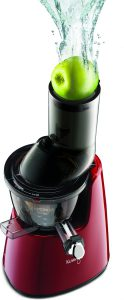 kuvings-big-mouth-c9500-slowjuicer-rood