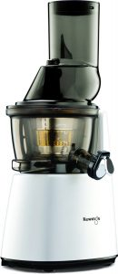 kuvings-big-mouth-c9500-slowjuicer-wit
