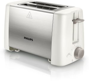 philips-daily-hd482500-broodrooster-wit