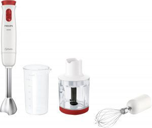philips-daily-hr162500-staafmixer