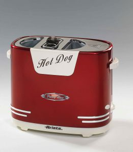 retro-hot-dog-popup-machine-party-time-rood