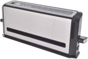 solis-vac-slimline-type-578-vacumeermachine