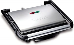 tefal-panini-grill-toestel-2000w-gc241d12